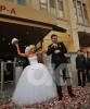 Свадьба Гарика Харламова фото