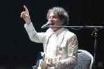 Концерт Горана Бреговича в Москве