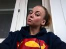 Ингрид Олеринская. Биография и фото