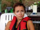 Ирена Понарошку: Биография и фото