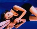 дженифер лав хьюит фото Jennifer Love Hewitt photo