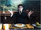 Джонни Депп в майском номере журнала «Entertainment Weekly» (12 ФОТО)