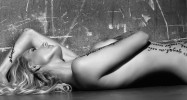 Катя Гордон снялась для журнала Playboy (5 ФОТО)