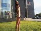 Катя Ли биография и фото
