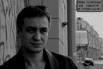 Актер Кирилл Жандаров - биография и фото