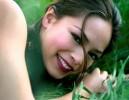 Актриса Кристин Кройк Kristin Kreuk фото photo