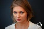 Биография и фото актрисы Кристины Асмус