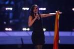 """Лена Майер-Ландрут из Германии стала победительницей """"Евровидения-2010"""" (ФОТО)"""