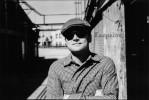 Стильный Леонардо ди Каприо в новом номере Esquire (15 ФОТО)