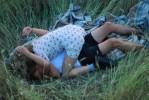 Лера Козлова Безопасный секс фото