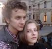 Лиза Арзамасова встречается с Филиппом Бледным (ФОТО)