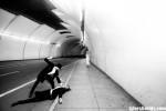 Фотодрама Тайлера Шилдса (8 ФОТО)