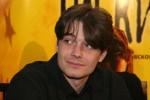 Актёр Максим Матвеев фотогалерея и биография