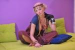 Актриса Марина Орлова фото