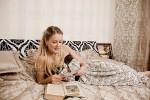 Актриса Мария Кожевникова фото