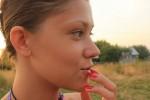 Актриса Мария Пирогова фото