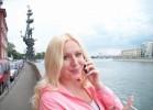 Мария Шекунова: Фотогалерея и биография (52 ФОТО)