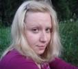 Актриса Мария Шекунова фото