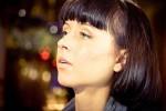 Актриса Мирослава Карпович фото
