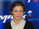 Наталья Андреевна Еприкян