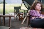 Актриса Наталья Костенёва биография и фото