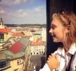 Наталья Скоморохова фото