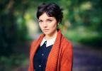 Актриса Наталья Земцова фото