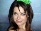 Певица Наташа Королёва: Фотогалерея и биография (89 ФОТО)