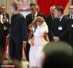 Свадьба Игоря Николаева и Юлии Проскуряковой фото