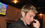 Актер Николай Наумов (Колян из Реальных пацанов) - фото и биография