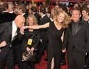 """Церемония вручения кинопремии """"Оскар-2009"""". Фото"""