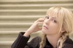 Полина Максимова - биография и фото