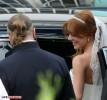 Свадьба Натальи Подольской и Владимира Преснякова