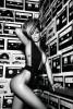 Рианна ностальгирует по самому удачному альбому (8 ФОТО)