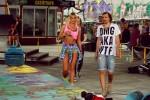 Татьяна Котова сняла новый клип на деньги поклонницы (ФОТО и ВИДЕО)
