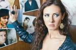 Татьяна Ронзина фото