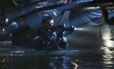 Терминатор 4: Да придет Спаситель