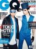 Tokio Hotel фото