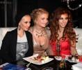 Вечеринка журнала Maxim
