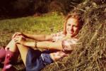 Виктория Клинкова фото