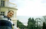 Владимир Селиванов. Вован из Реальных пацанов. Фото и биография