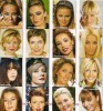 Звезды российского шоу-бизнеса без макияжа