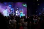 Звёзды «Евровидения-2012»