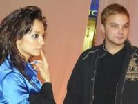 Андрея Чадова и Свету Светикову ограбили в Москве