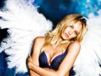 Victoria's Secret оденет свои «ангелов» в сказочные костюмы (ФОТО)