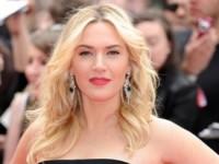 Кейт Уинслет отказалась от «голливудских стандартов» (ФОТО)