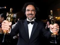 «Левиафан» Андрея Звягинцева не смог получить «Оскар»