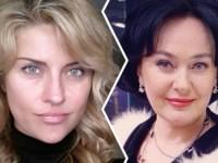 Архарова возмущена язвительными комментариями Гузеевой