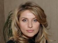 Катя Архарова подала в суд на папарацци