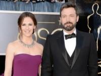Крепкий брак Дженнифер Гарнер трещит по швам